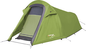 1 Person Tents | Online outdoor shop addnature.co.uk